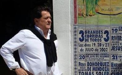 Pedro Cavadas practicará a El Soro su 39ª operación para tratar de salvarle la pierna derecha