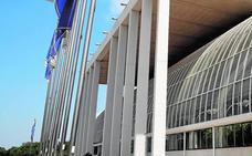 El despacho del arquitecto del Palau de la Música revisará el edificio tras los derrumbes