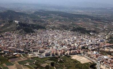 El concejal de Llíria acusado de prevaricación: «yo no he ordenado la detención de nadie»