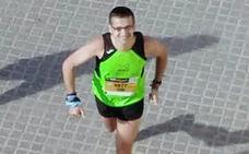 Al asalto del maratón con ayuda de un preparador