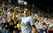 El West Ham adelanta al Valencia en la carrera por Maxi Gómez