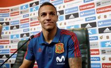 Rodrigo, en la agenda del Everton y del West Ham