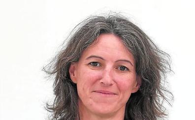 La fiscal pide procesar a la nueva asesora de Dalmau