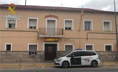 Detenido un valenciano por cobrar la pensión de su madre muerta durante siete años