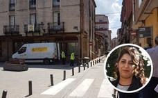 Un detenido por matar a su mujer en Burgos