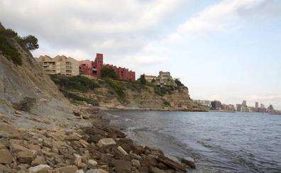 Calp suspende de forma provisional la concesión de licencias en Manzanera I y II para preservar el enclave
