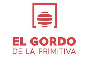 El Gordo de la Primitiva del domingo 7 de julio: un acertante se lleva 170.000 euros