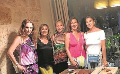 Costa VIP: Xàbia