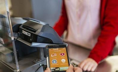 Consum apuesta por el desarrollo digital y la modernización