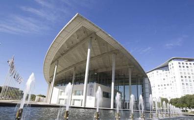 Científicos de más de 50 países estudian en Valencia los avances en ondas gravitatorias