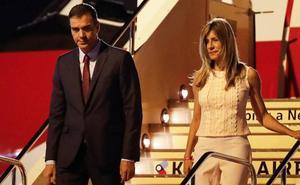 Sánchez se aferra a un Gobierno en solitario por temor a perder la centralidad