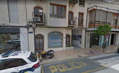 Los policías de l'Eliana se niegan a realiza horas extras en las fiestas