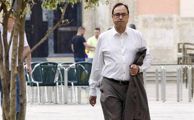 El PSPV acepta que Soler explique el choque legal con el Gobierno de Sánchez