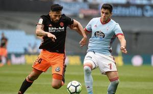 El Valencia empieza a cansarse de Maxi Gómez
