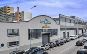 Mercadona abre su segundo supermercado en Portugal