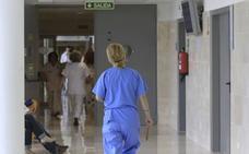 Sanidad publica mañana el listado definitivo de la bolsa de empleo temporal