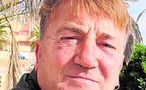 Fallece Alejandro Bonet, concejal del PSPV en Cullera en los años 90