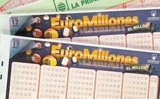 Euromillones del viernes 12 de julio: 90 millones buscan dueño