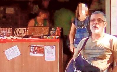 Prisión para el exconcejal de Alfafar acusado de abusos sexuales a una menor