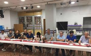 La Federación de Primera A se solidariza con los artistas