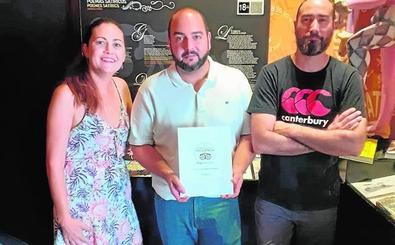 El museu faller de Gandia obtiene el certificado de excelencia