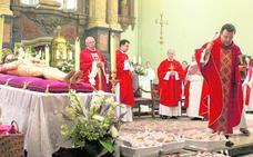 El Ejecutivo de Dénia mantiene su decisión de no presidir los actos religiosos de las fiestas