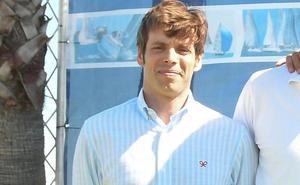 El valenciano Carlos de Beltrán, miembro del Comité de Reglas de la Copa América