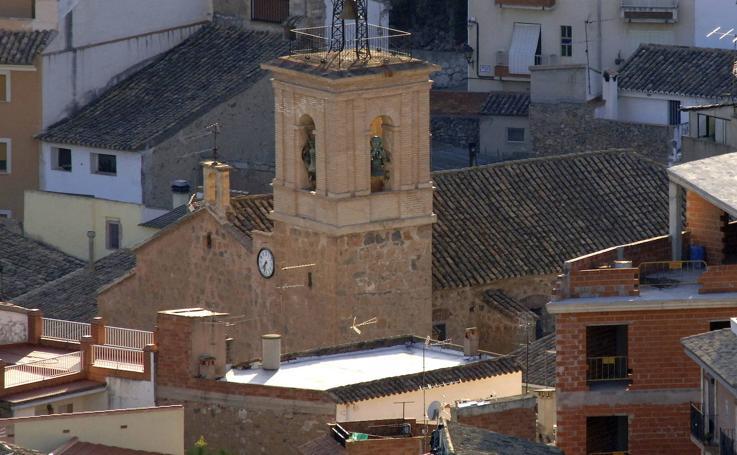 Un pueblo valenciano, entre los seis mejores de España