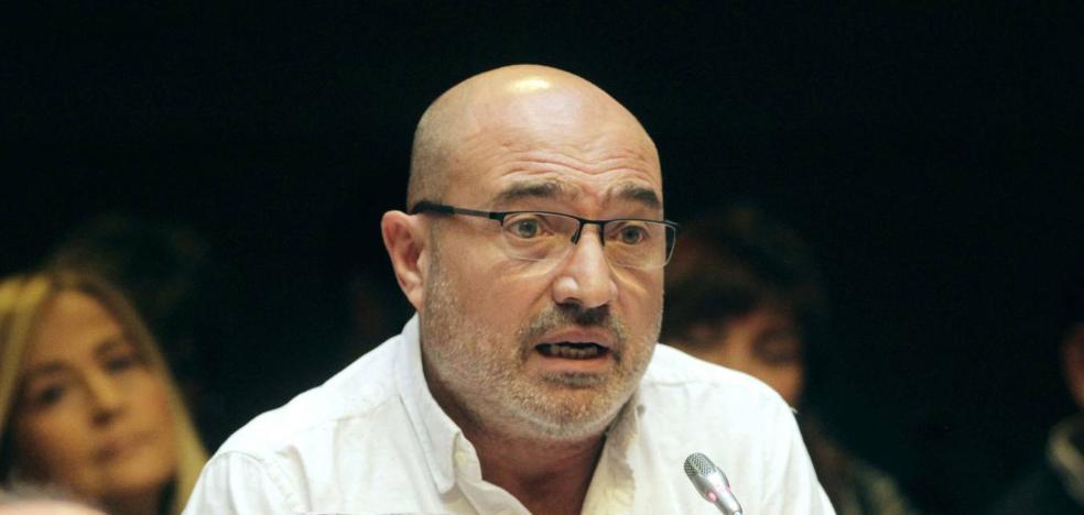 El PSPV se pone como objetivo recuperar el área de Cultura de la Diputación