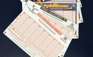 La Lotería Nacional de este jueves cae en tres municipios de la Comunitat