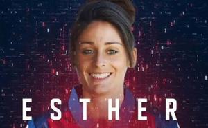 Esther González vuelve al Levante tras ocho temporadas y firma hasta 2021