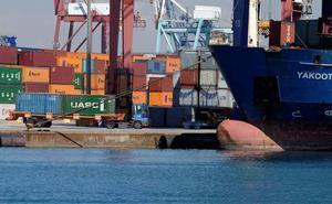 El Puerto prevé instalar molinos de viento marinos y un arrecife artificial