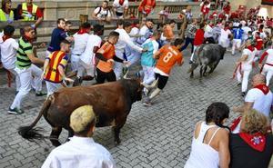 En Pamplona se habla valenciano