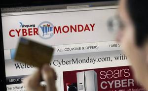 El comercio electrónico alcanza su récord de facturación con 40.000 millones en 2018
