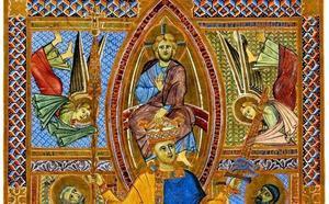 San Enrique y otros santos que se celebran el 13 de julio