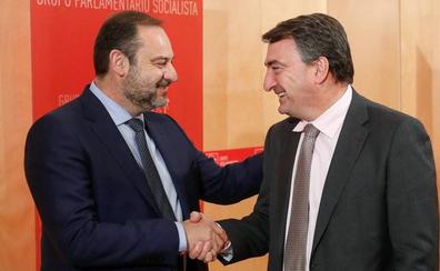 El PNV anima a PSOE y Podemos a «tragarse algún sapo» para llegar a un acuerdo