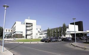 El Consell resarce a la concesionaria de Dénia por liquidaciones pendientes