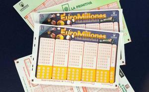 El Euromillones del viernes 12 de julio deja un nuevo millonario en España