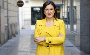 María José Catalá nombra a 10 asesores, entre ellos a su hermana