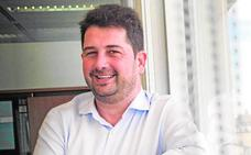 Natxo Costa mantendrá el control de las Cámaras y la refundación de la Feria