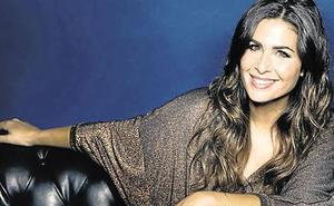Nuria Roca, condenada a pagar 213.000 euros a Hacienda