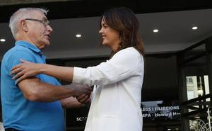 Más de un mes de largas y tensas negociaciones entre Compromís y el PSPV en el Ayuntamiento de Valencia