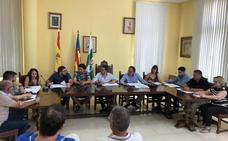 Compromís y PP aúnan fuerzas en El Verger y dejan al gobierno local del PSPV sin sueldo