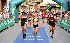 Carrera 5K Foios 2019