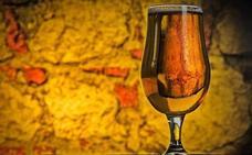 Las cervezas sin alcohol y 0,0 con mejor sabor (según la OCU)