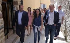 La Generalitat anuncia la creación del Observatorio Valenciano del Trabajo Decente