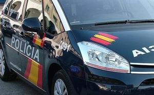 Detenido en Valencia por enseñarle los genitales a la hija de 10 años de su exnovia por videollamada