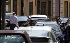 El Código Ético de Podemos sí renuncia al coche oficial