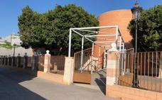 Denuncian que la falta de refuerzos agrava las demoras en ambulatorios de la Patacona, Alboraya y Rafelbunyol