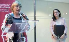 El Sindicato Médico critica que la «ambigüedad» de Barceló «tensa más» la polémica por la «prescripción enfermera»
